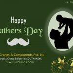 Happy Fathers day to all the Wonderful Dads here!